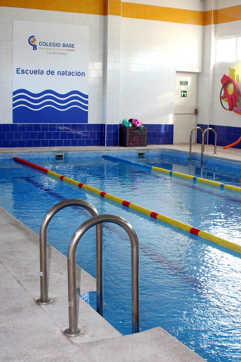 19_piscina_1