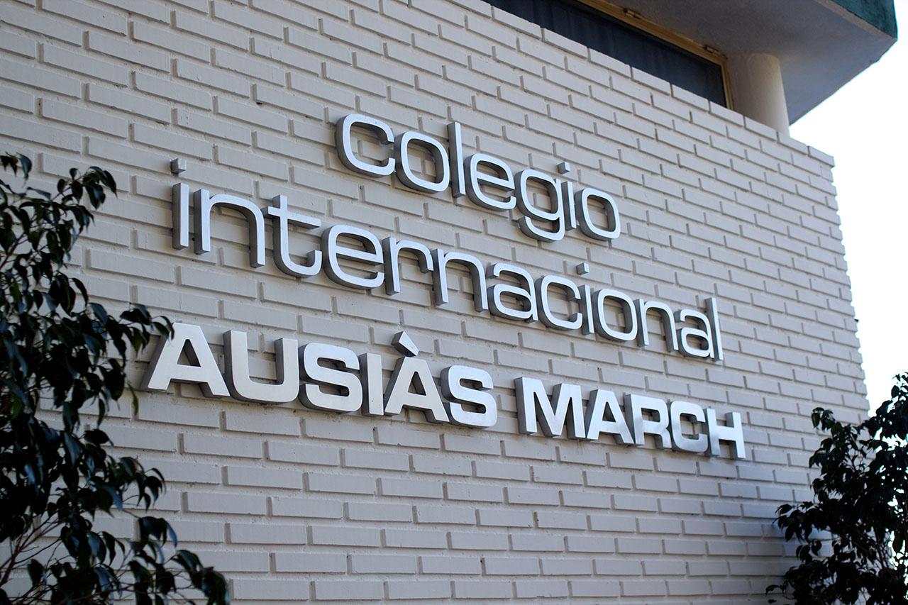 Colegio-Ausías-18