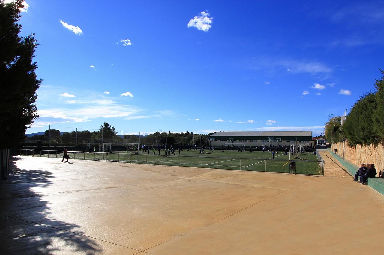 Colegio-Ausías-33