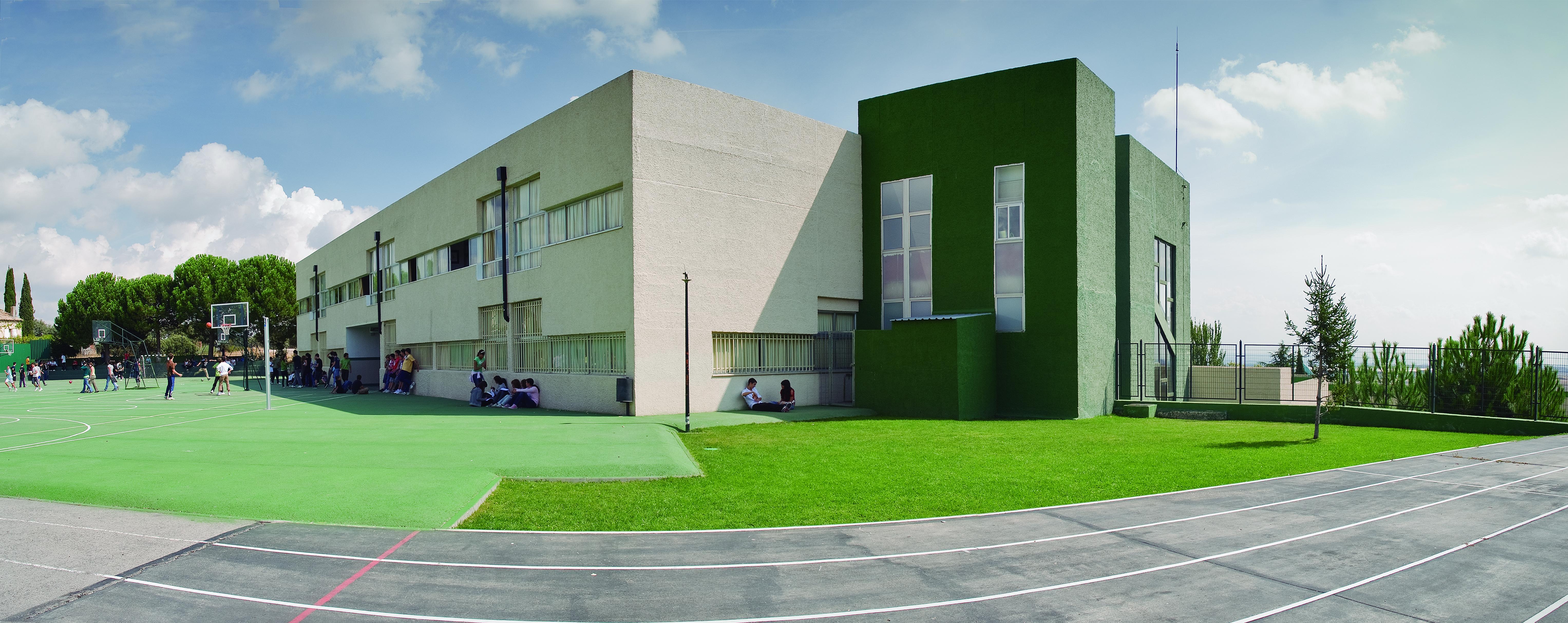 Colegio Base_125